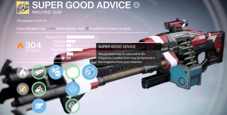 super-good-advice-destiny-review