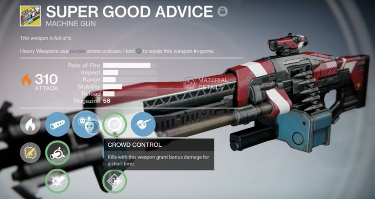 super-good-advice-destiny-year-2-review