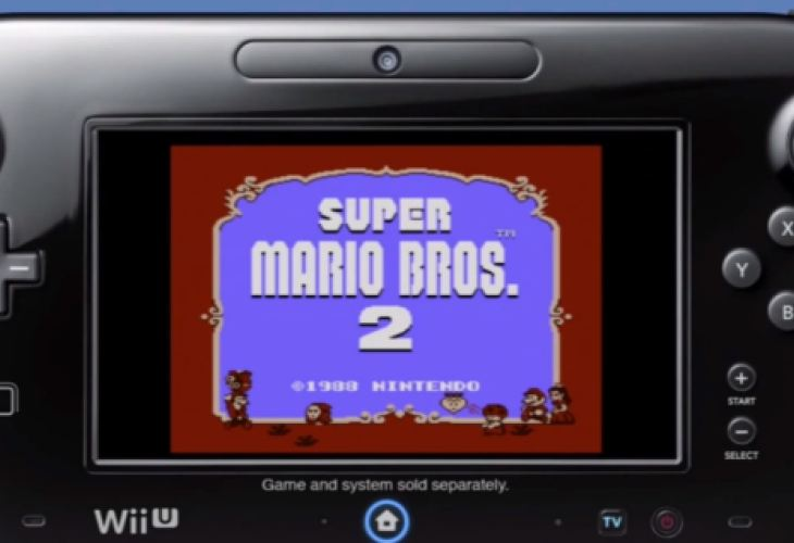super-mario-bros-2-on-gamepad