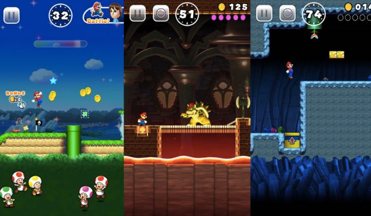 super-mario-run-android-download