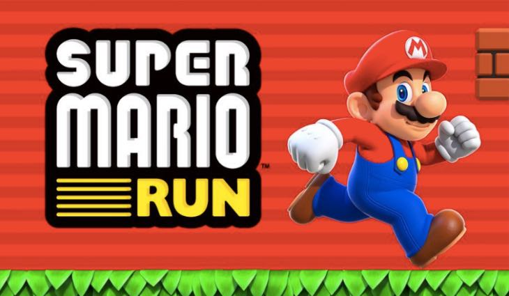 super-mario-run-android-release-date