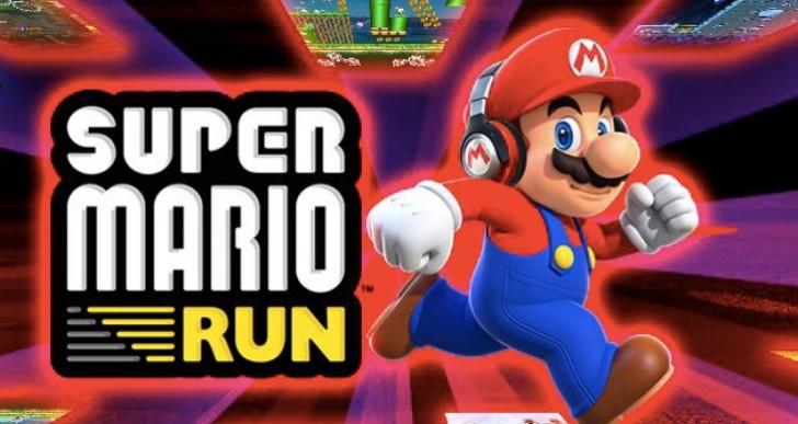 Super Mario Run Price drop with Daisy unlock