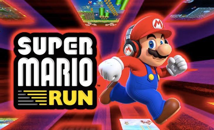 super-mario-run-price-cut