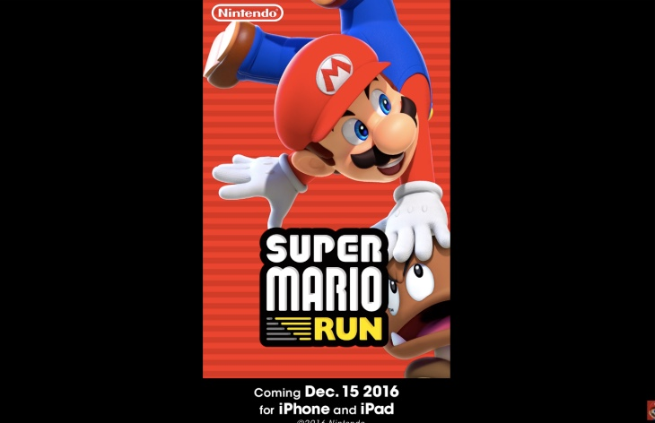 super-mario-run-release-date-confirmed