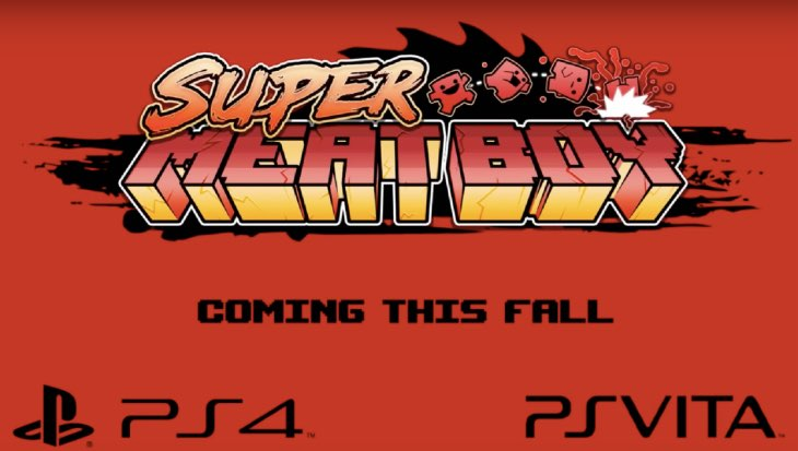 super-meat-boy-ps-plus-october-2015