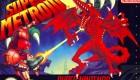 Final Fantasy X-2 HD bonus content on PS3, PS Vita