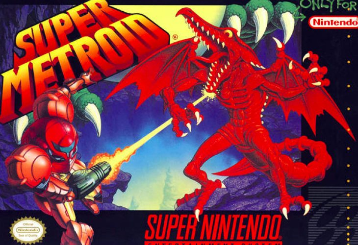 super-metroid-wii-u-virtual-console