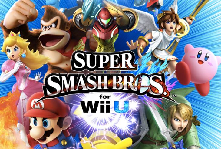 super-smash-bros-wii-u-gameplay