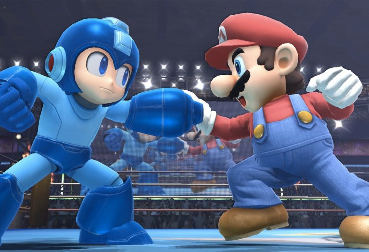 super-smash-bros-wii-u-release-2014