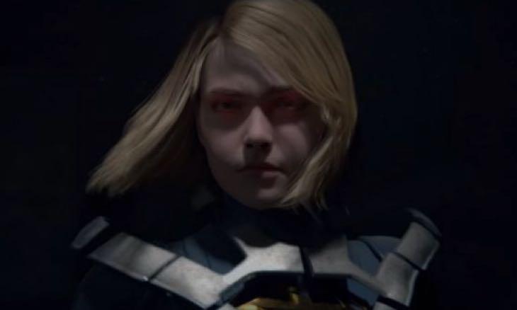 supergirl-injustice-2