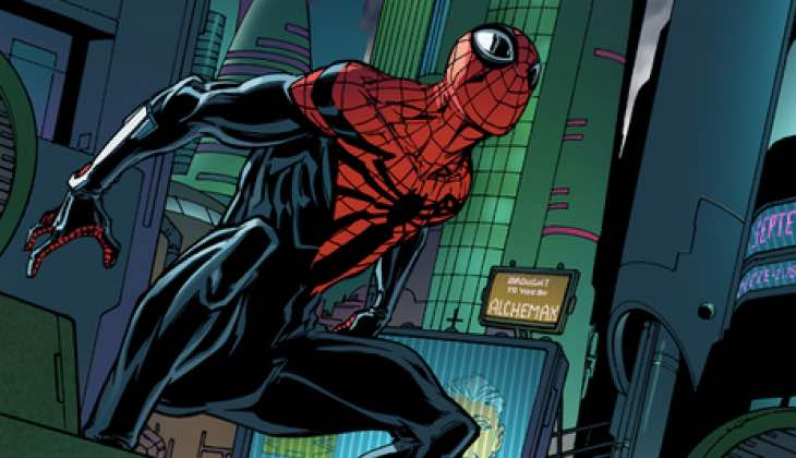 superior-spider-man-avengers-alliance