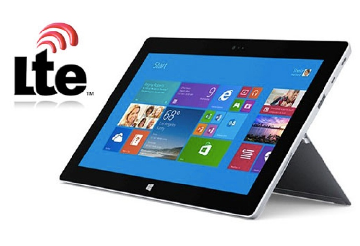 surface-2-4g-lte-tablet
