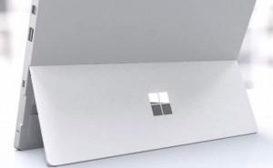 Surface 3 battery life boast by Microsoft