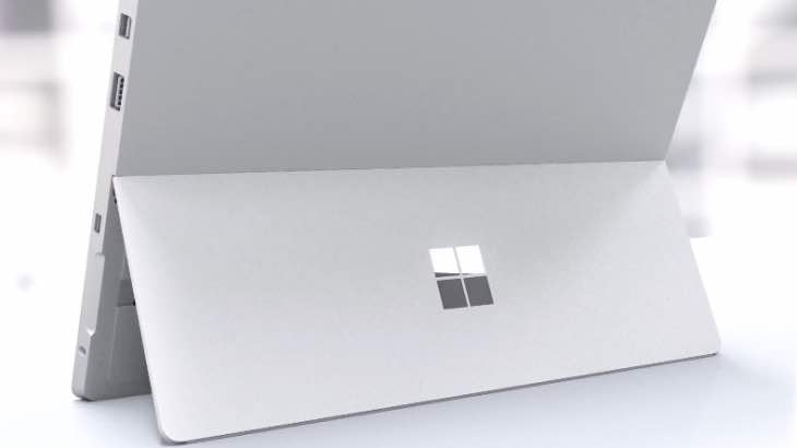 surface-3-design