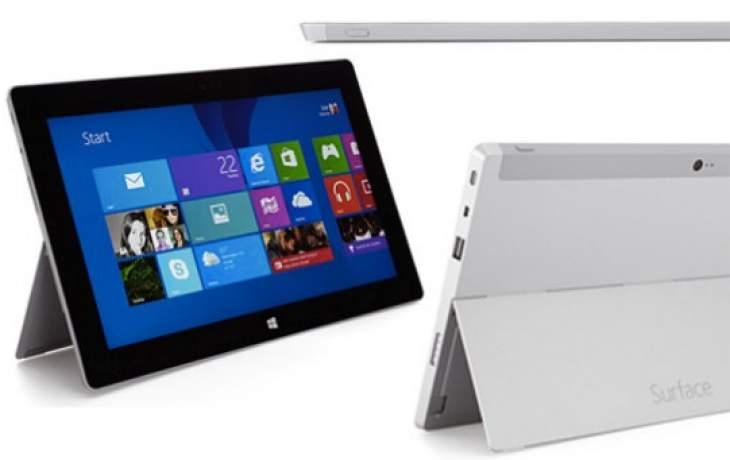 surface-3-release-2014