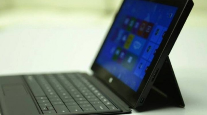 Surface Mini features needed for success