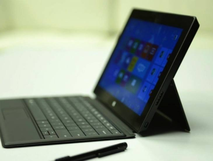 surface-mini-features