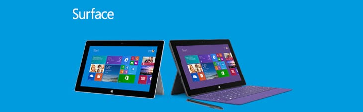 surface-photo-gifts