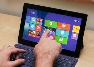 surface-pro-2-january-update-2014