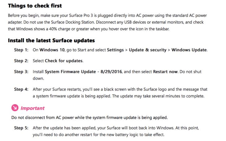 surface-pro-3-update