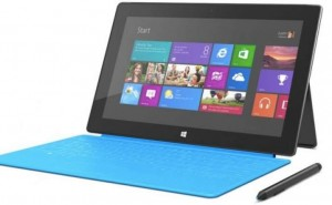 Surface Pro 3 September update for WiFi