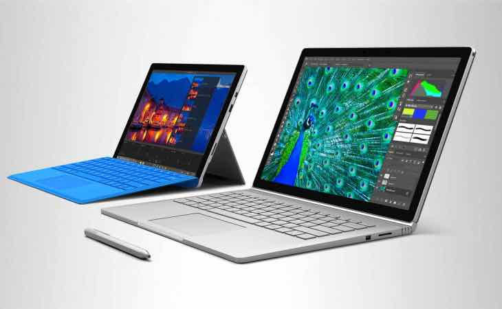 surface-pro-4-and-surface-book-batterty-fix