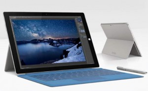 Surface Pro 4 Vs New MacBook for 2015 preference