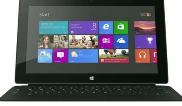 surface-pro-intel-hd-4000