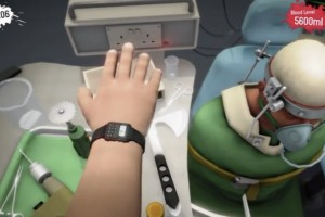 Surgeon Simulator PS4 review prompts Android APK
