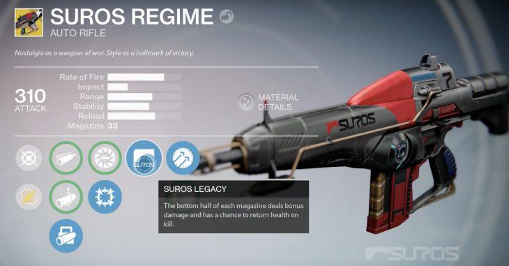 suros-regime-suros-legacy-perk-review