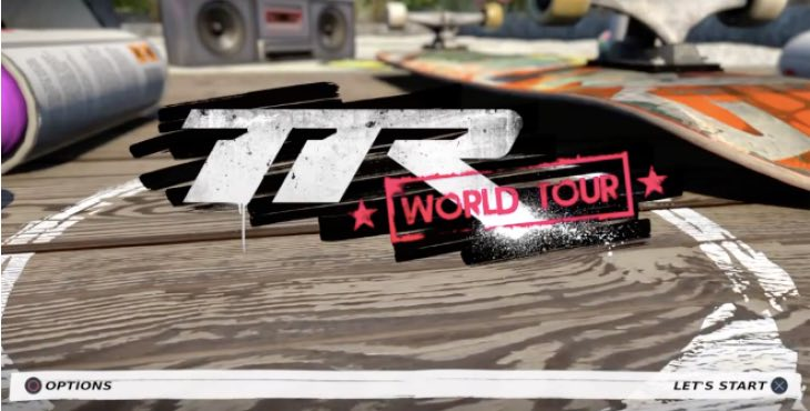 table-top-racing-world-tour-ps4-review