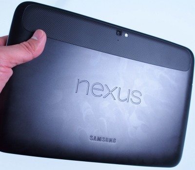 tablets-best-2014-nexus-10