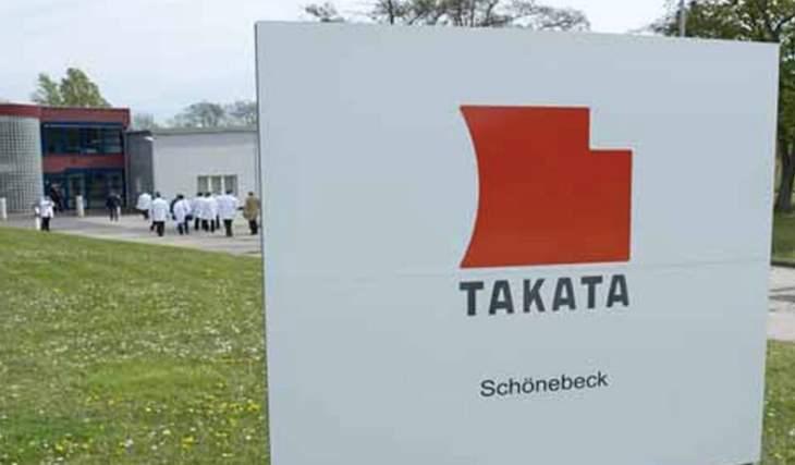 takata-airbag-recall-pressure
