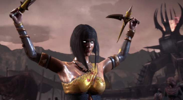 tanya-fatalities-in-mkx