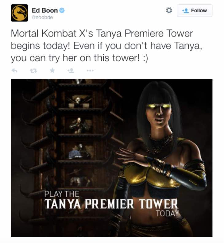 tanya-premier-tower-in-mkx