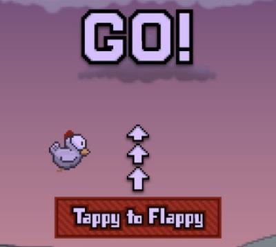 tappy-bird-app-live