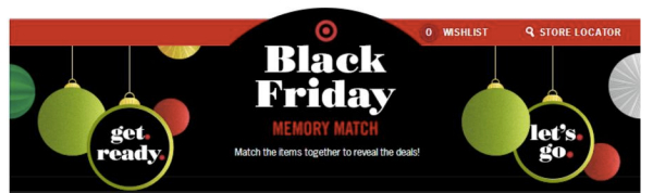 target-black-friday-2013-ad-leak