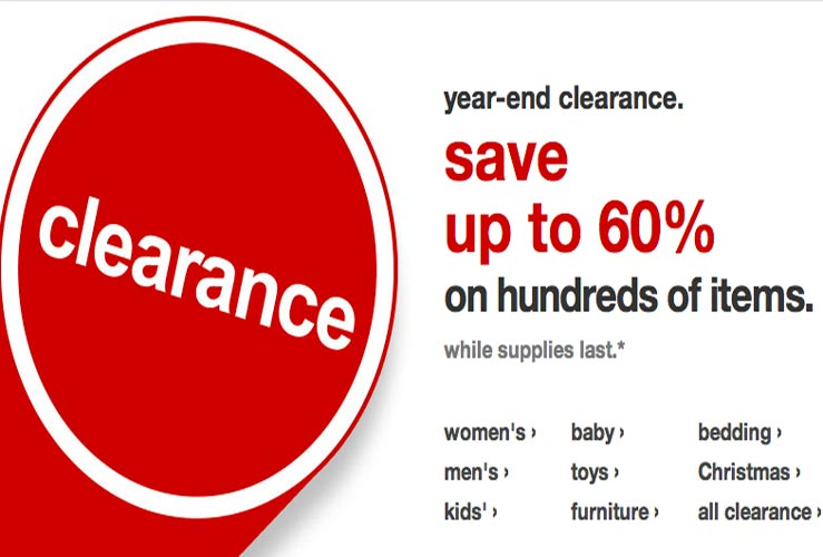 target-sales-event-after-christmas