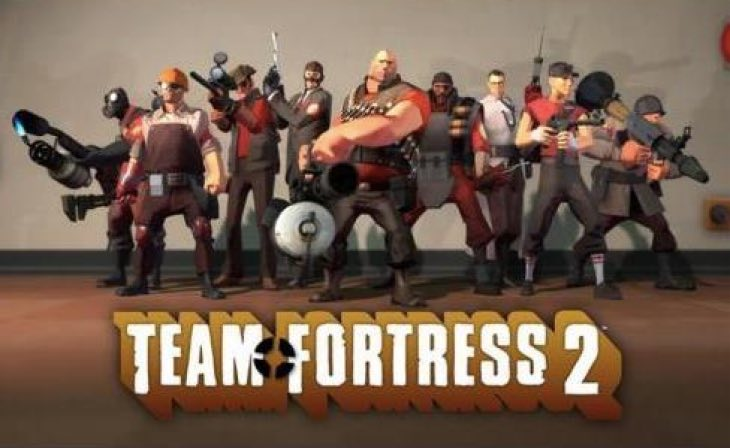 team-fortress-2-update