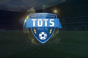 FIFA 15 Marcelo, Matic easier with 100k packs