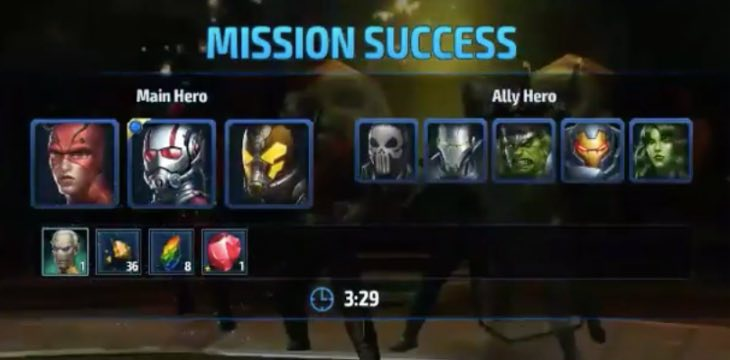 team-pym-future-fight-world-boss