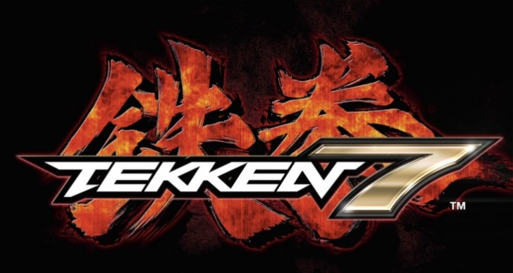 Tekken 7 1.03 patch notes in full on PS4, Xbox One, PC