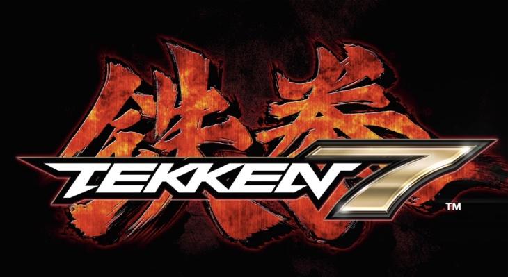 tekken-7-patch-notes