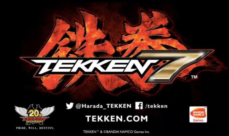 tekken-7-release-tekken-x-street-fighter