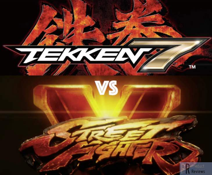 tekken-7-vs-street-fighter-5-2015