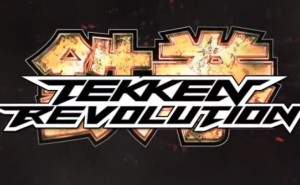 Tekken Revolution is PS3 exclusive, Microsoft said no