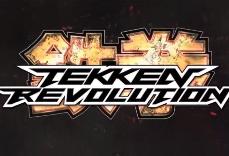tekken-revolution-ps3-exclusive