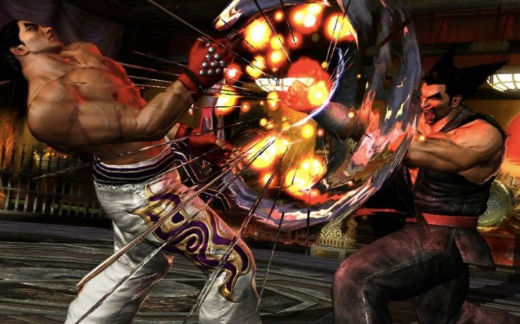 tekken-tag-2-backwards-compatibility