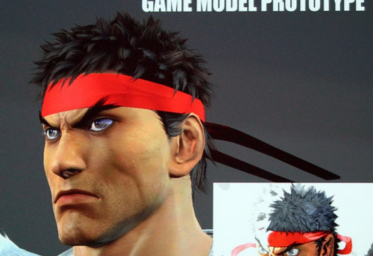 tekken-x-street-fighter-2013-update