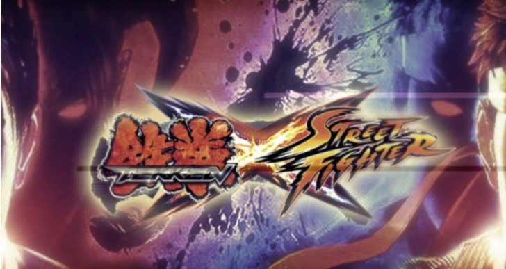 Tekken X Street Fighter release date delay explained